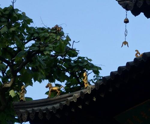 20130928_kunming_goldener_tempel_dach