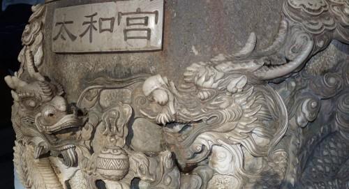 20130928_kunming_goldener_tempel_taipingguan