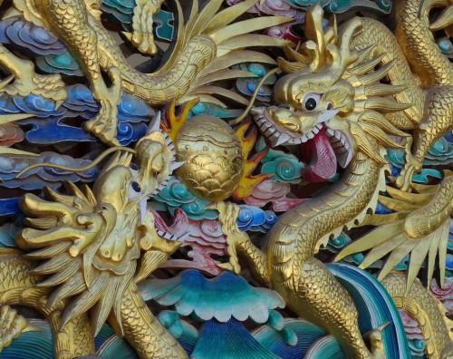 20130928_kunming_yuan_tong_tempel_drachen