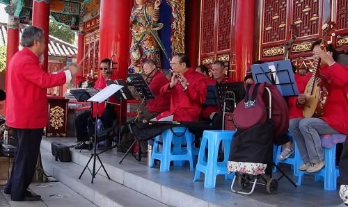20130928_kunming_yuan_tong_tempel_orchester