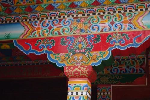 20130930_ringha_tempel_verzierung