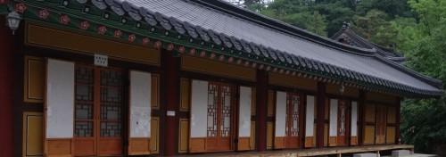20140603_suedkorea_odaesan_wolcheongsa_zimmer