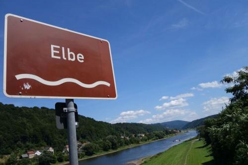 20140703_BadSchandau_Elbeschild_1000